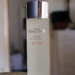 Missha time revolution first treatment essence