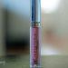 Anastasia Dragon liquid lipstick