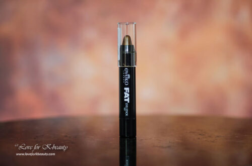 EYEKO Fat eye stick